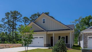 242 Cottage Court, Tallahassee, Fl 32308 Real Estate