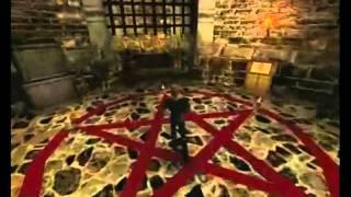 Recensione Gothic 2 PC