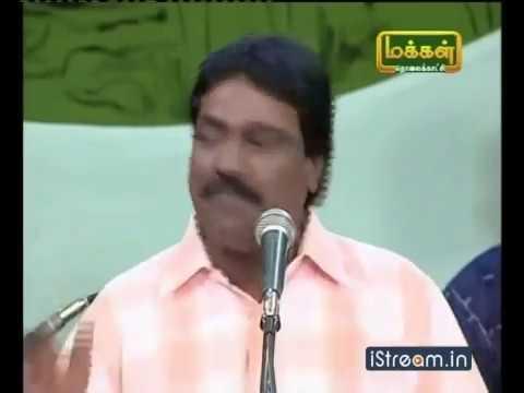 Thanjavooru Urumi Melam /Tanjore Urumi Melam / Folk Song By Dr.Pushpavanam Kuppusamy.
