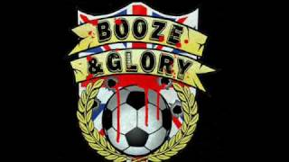 Booze&Glory - Always on the wrong side.wmv