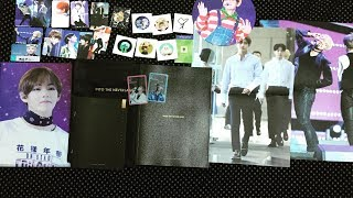Download Video [FS] UNBOXING: INTO THE NEVERLAND by TAETAELAND MP3 3GP MP4