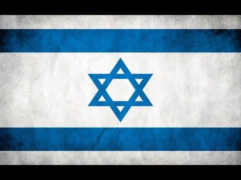 let's play Supreme ruler 2020 New Israeli empire part 14 |