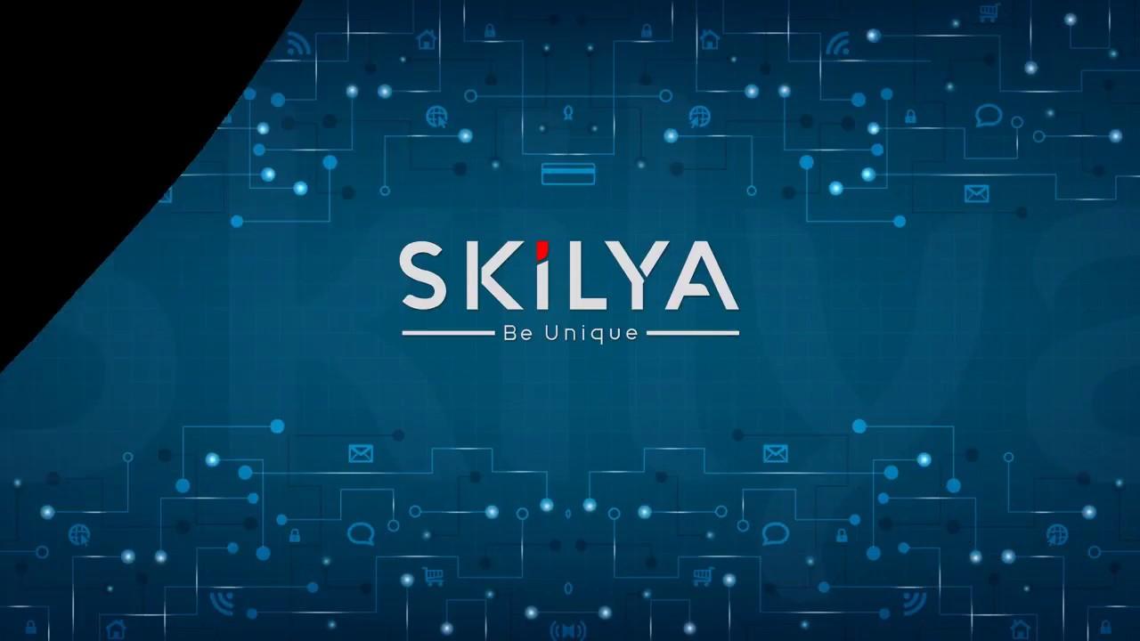 Skilya | Digital Media Web Design Bahrain | Web Development Bahrain