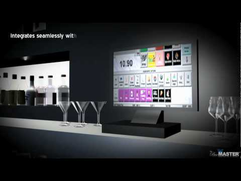 The BarMaster - Alcohol Beverage Management, Inventory Control and ...