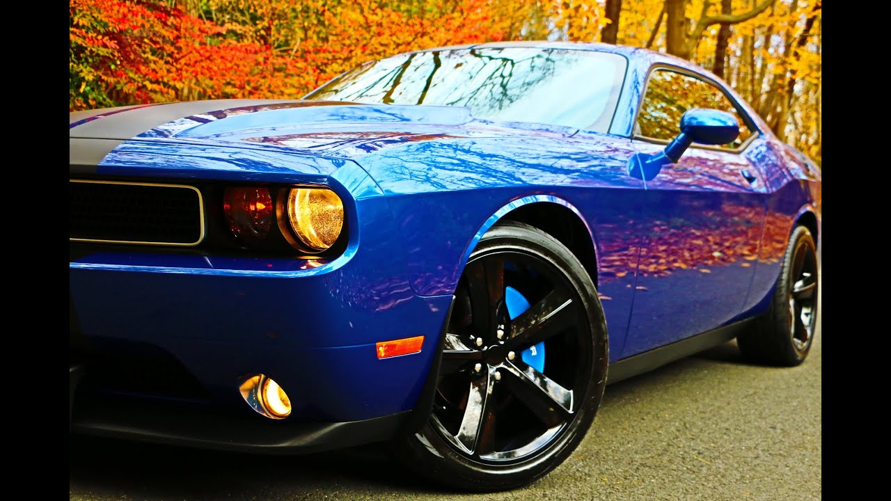 2012 dodge challenger srt8 tribute for sale youtube. Black Bedroom Furniture Sets. Home Design Ideas