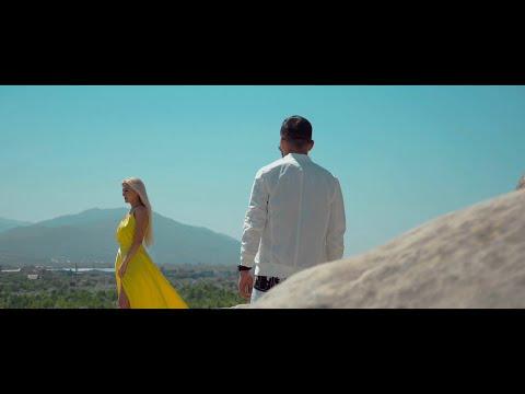 Devran Ft. Chanan - Девушка моей мечты (Официальный клип 2019)