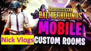 🔴PUBG Mobile Gameplay | Playing With Subs | Pubg Malayalam