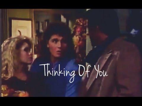 Thinking of You ~ Emilio/Jennifer/Jack (DOOL)