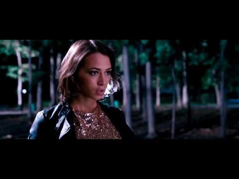 Arida Vortex Feat. Инна Горячая - Бездна (official Video) HD