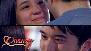 Onanay: MaiLiver together again | Teaser Ep. 74