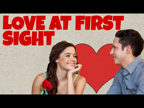 Love at First Sight - How to Meet Your Soulmate