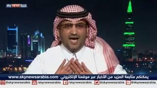 اتهامات أميركية للحوثيين باستهداف المدمرة قبالة سواحل اليمن