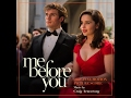 Craig Armstrong Me Before You Orchestral mp3