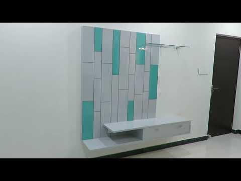 bluebell-interiors---venu's-master-bedroom