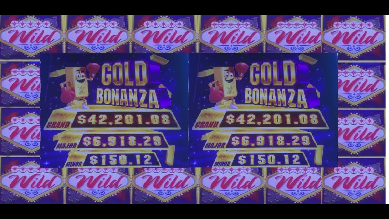 Casino gold house auckland city
