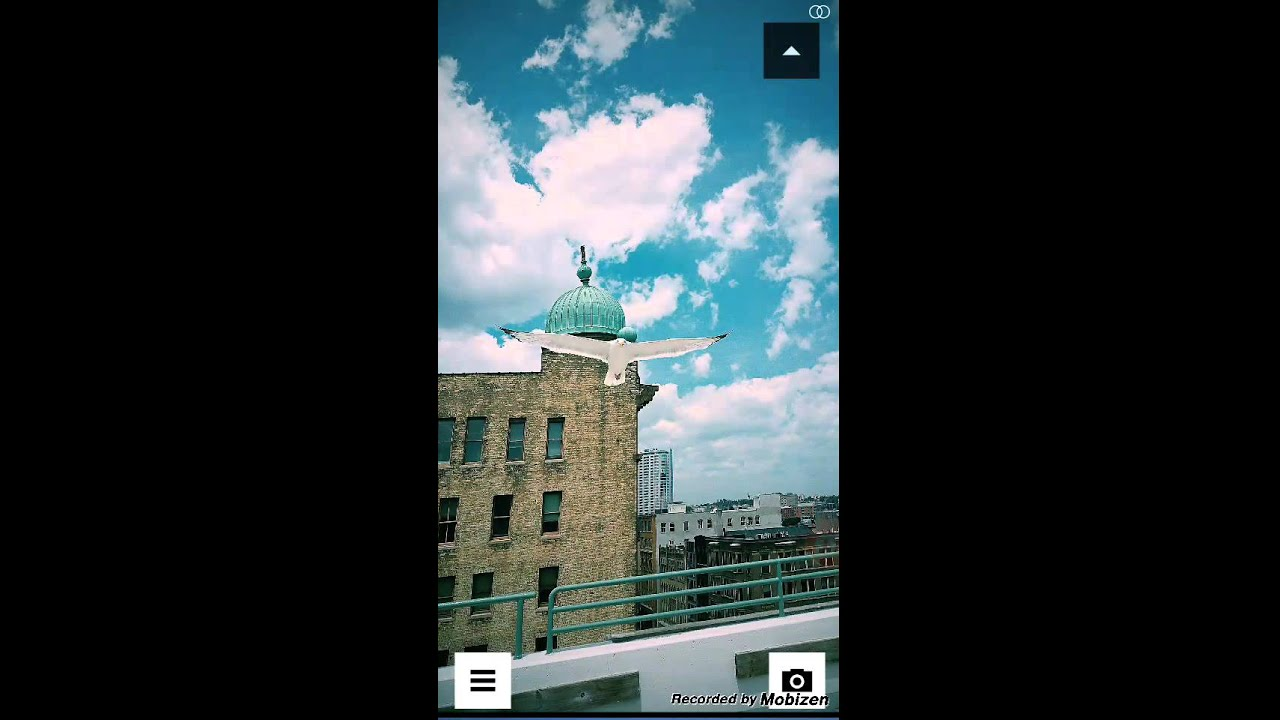 How To Use VSCO Cam for Android
