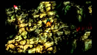 Wild Arms 2nd Ignition 54 - Dragons