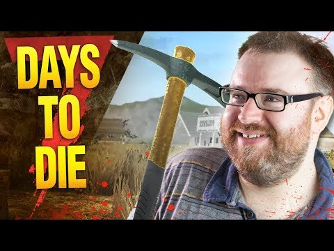 BIG CITY BOYS | Simon Days To Die