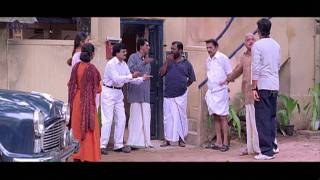 Dum Dum Dum | Tamil Movie | Scenes | Clips | Comedy | Vivek comedy 4