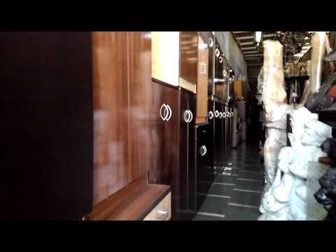 Cheap furniture in oshiwara : second hand furniture & new brand furniture