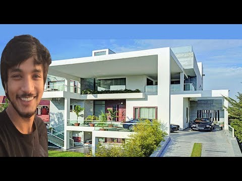 Gautham Karthik Luxury Life | Net Worth | Salary | Business | Cars | House | Family | Biography