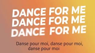 Baixar Tones and I - Dance monkey (Lyrics + Traduction en français)