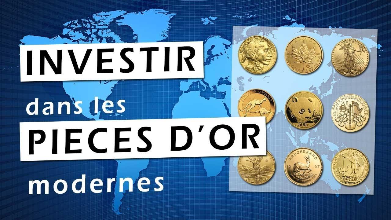 ou investir 40000 euros