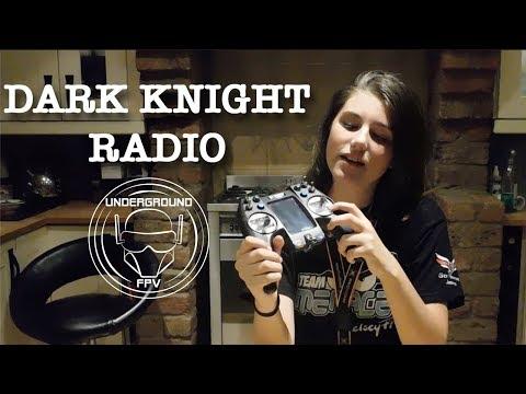 dark-knight---nirvana-from-underground-fpv-(82)-unboxing-&-1st-impressions