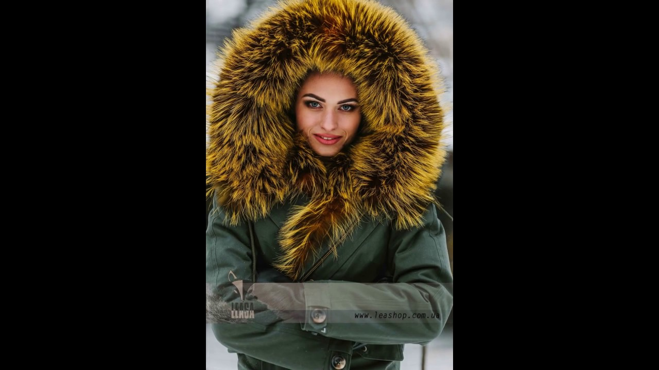 Купить парку женскую зимнюю от производителя milanova, ☎ (066) 193-33-32. Заказать парку женскую зимнюю недорого в интернет магазине.
