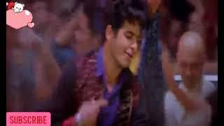 Zingaat Song Movie Dhadak