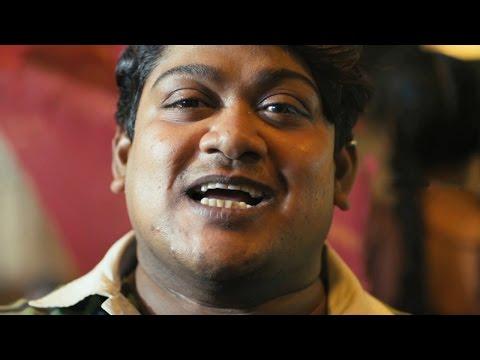 Neeku Naaku Dash Dash Movie || Suman Setty Back To Back Comedy Scenes || Prince, Nanditha