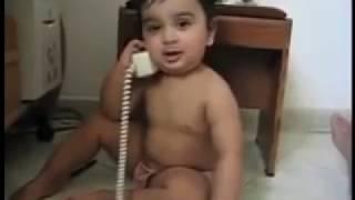 Stunning Video hello pooja hai...