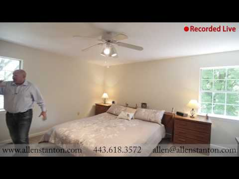 131 Collington Court Arnold MD 21012 | MLS AA9998238 | House for sale in Arnold MD