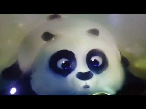 Baby Panda Wallpaper Youtube