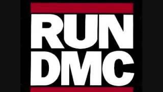 run dmc and beastie boys its trickymp4