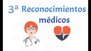 Evitar cardiovasculares como enfermedades