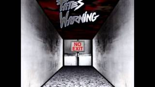 Fates Warning - Quietus (demo)