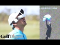 Jason Day Plays Himself In Virtual Reality Video Game   Golf Digest