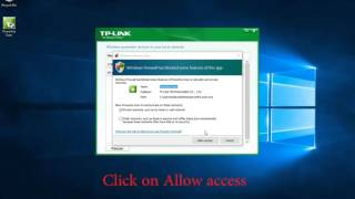 How to manually clone your WIFI on the TP-LINK TL-WPA4220 extender