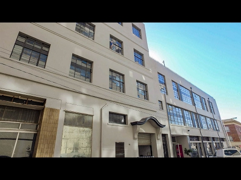 2 Bedroom Apartment to rent in Gauteng | Johannesburg | Joha