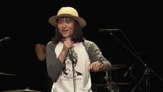 中村一義 - 威風堂々(Part 2)