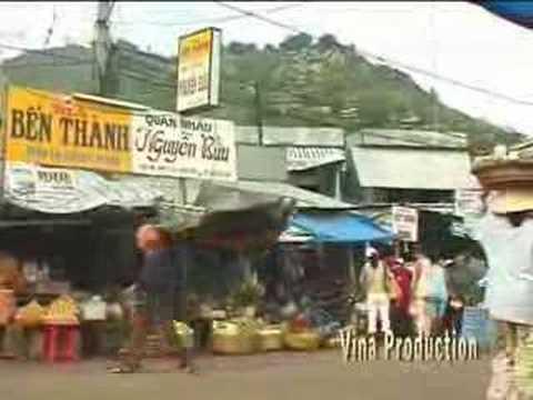 Viet Kieu Ve Que An Choi 13