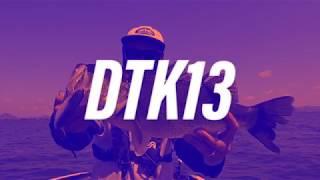 TiNYKLASH-DTK13