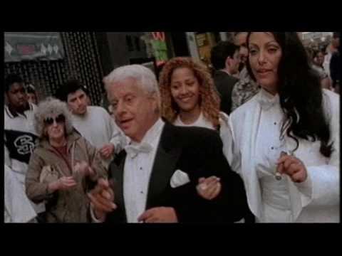 """Tito Puente, India """"Jazzin"""""""