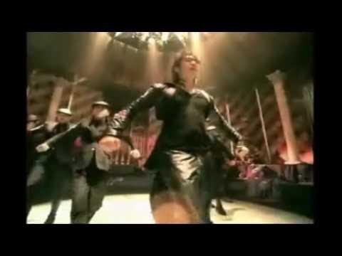 Bi Rain - dance