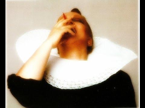 Mina - Canterò per te (1989)