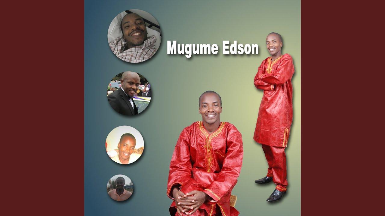 Download Mwenyumilizamu Nyo