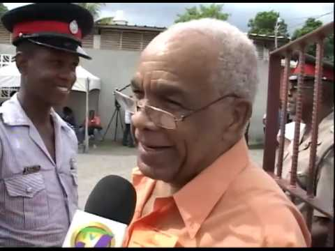 Zones of Operation Billed - TVJ Midday...