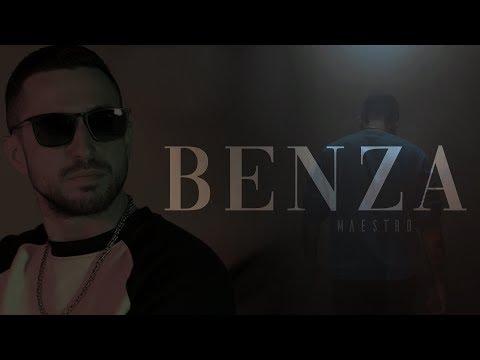 Maestro – Benza
