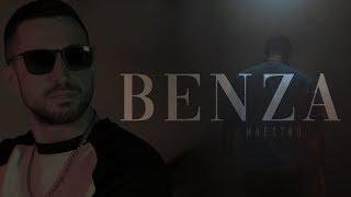 Maestro - Benza (prod. by EMDE51 & Claptomanik)